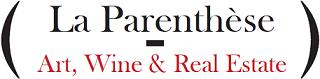 La Parenthèse
