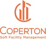 Coperton